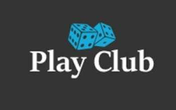 Veilig inzetten Play Club Casino